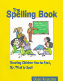 The Spelling Book