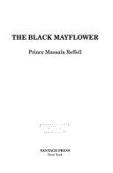 The Black Mayflower