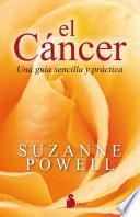 El cáncer  : Una guía sencilla y práctica