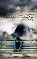 In Darkest Peru