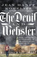 The Devil and Webster Pdf/ePub eBook