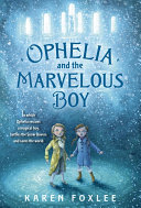 Pdf Ophelia and the Marvelous Boy Telecharger