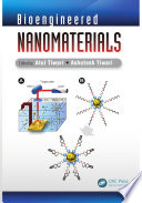 Bioengineered Nanomaterials Book PDF