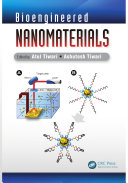 Bioengineered Nanomaterials