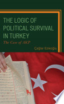 The Logic of Political Survival in Turkey