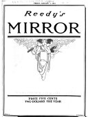 Reedy s Mirror