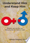 Understand Him and Keep Him Pdf/ePub eBook