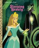 Sleeping Beauty (Disney Princess) Pdf/ePub eBook