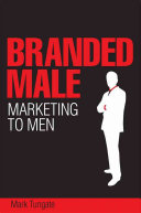 Branded Male ebook