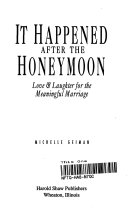 The Honeymoon Pdf [Pdf/ePub] eBook