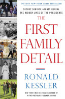 Pdf The First Family Detail
