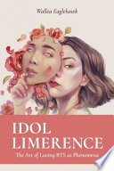 Idol Limerence