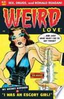 Weird Love  2