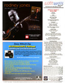 Jazz Improv Book