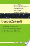 Genderzukunft