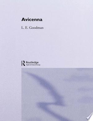 Download Avicenna Free Books - Reading Best Books For Free 2018