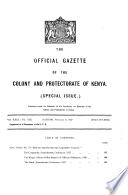 Feb 8, 1927