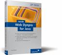 Inside Web Dynpro for Java
