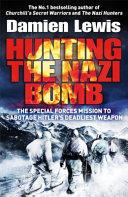 Hunting Hitler s Nukes