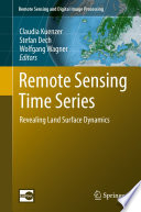 Remote Sensing Time Series