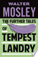 The Further Tales Of Tempest Landry Book PDF