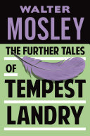 The Further Tales of Tempest Landry [Pdf/ePub] eBook