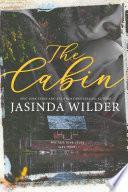 The Cabin Book PDF