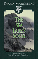The Sea Lark s Song