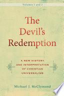 The Devil s Redemption   2 volumes