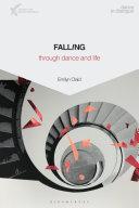 Falling Through Dance and Life Pdf/ePub eBook