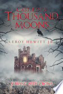 Download Castle of a Thousand Moons Book