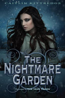 The Nightmare Garden: The Iron Codex Book Two Pdf/ePub eBook