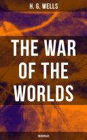 The War of The Worlds (Unabridged)