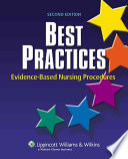 Best Practices Book PDF