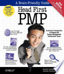 Pmp Exam No Problem [Pdf/ePub] eBook