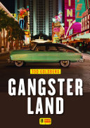 Gangsterland Pdf/ePub eBook