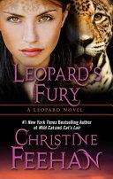 Leopards Fury