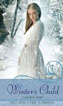 Winter's Child Pdf/ePub eBook