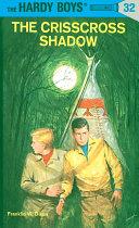 Hardy Boys 32: The Crisscross Shadow Pdf/ePub eBook