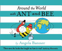 Pdf Around the World with Ant and Bee (Ant and Bee)