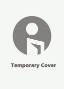Progress in Robotics and Intelligent Systems [Pdf/ePub] eBook