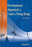 Development Appraisal of Land in Hong Kong