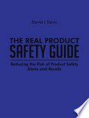 The Real Product Safety Guide Book