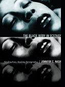 The Black Body in Ecstasy Pdf/ePub eBook
