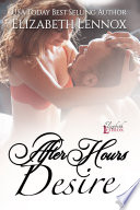 After Hours Desire