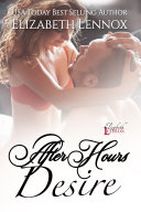 After Hours Desire [Pdf/ePub] eBook