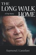 The Long Walk Home [Pdf/ePub] eBook