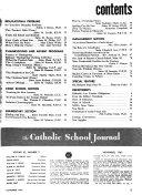 Catholic School Journal Book