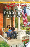 Fresh Start Family Book
