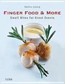 Finger Food & More